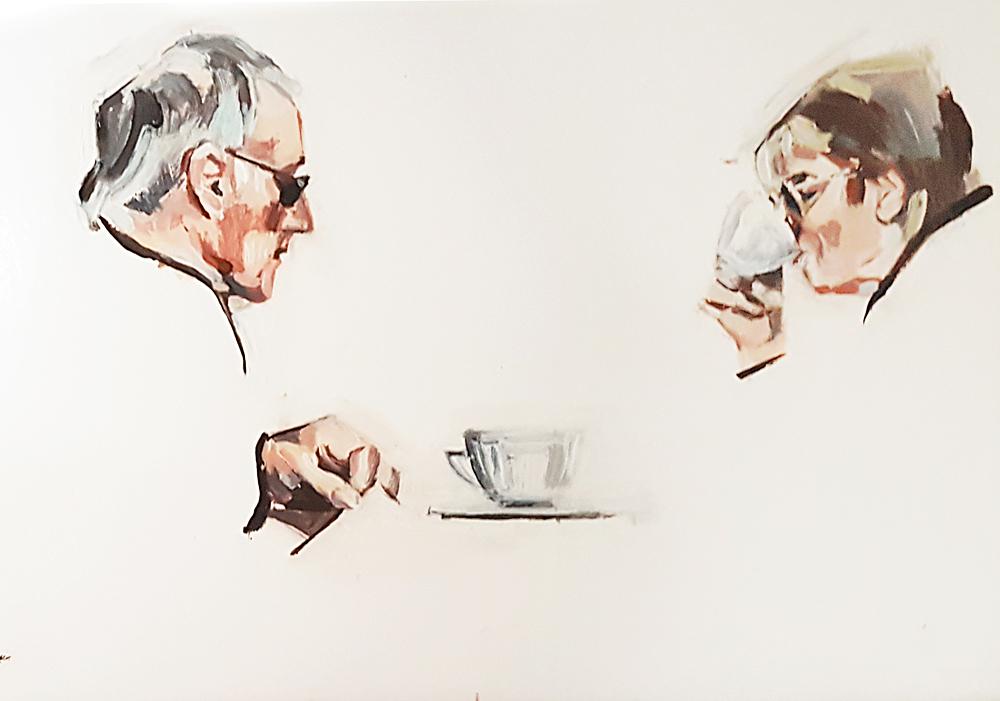 cafe peeps 2